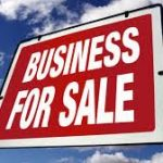 interest in acquiring a business