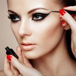 Makeup Ideas for You
