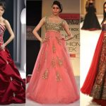 Some Dresses You Should Never Wear To A Wedding