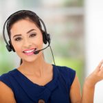 The Secret Behind Effective Teamwork In Call Centres