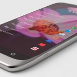5 Big Brands In The Mobile Industry Going To Hit The Market Again With Their Upcoming Mobiles