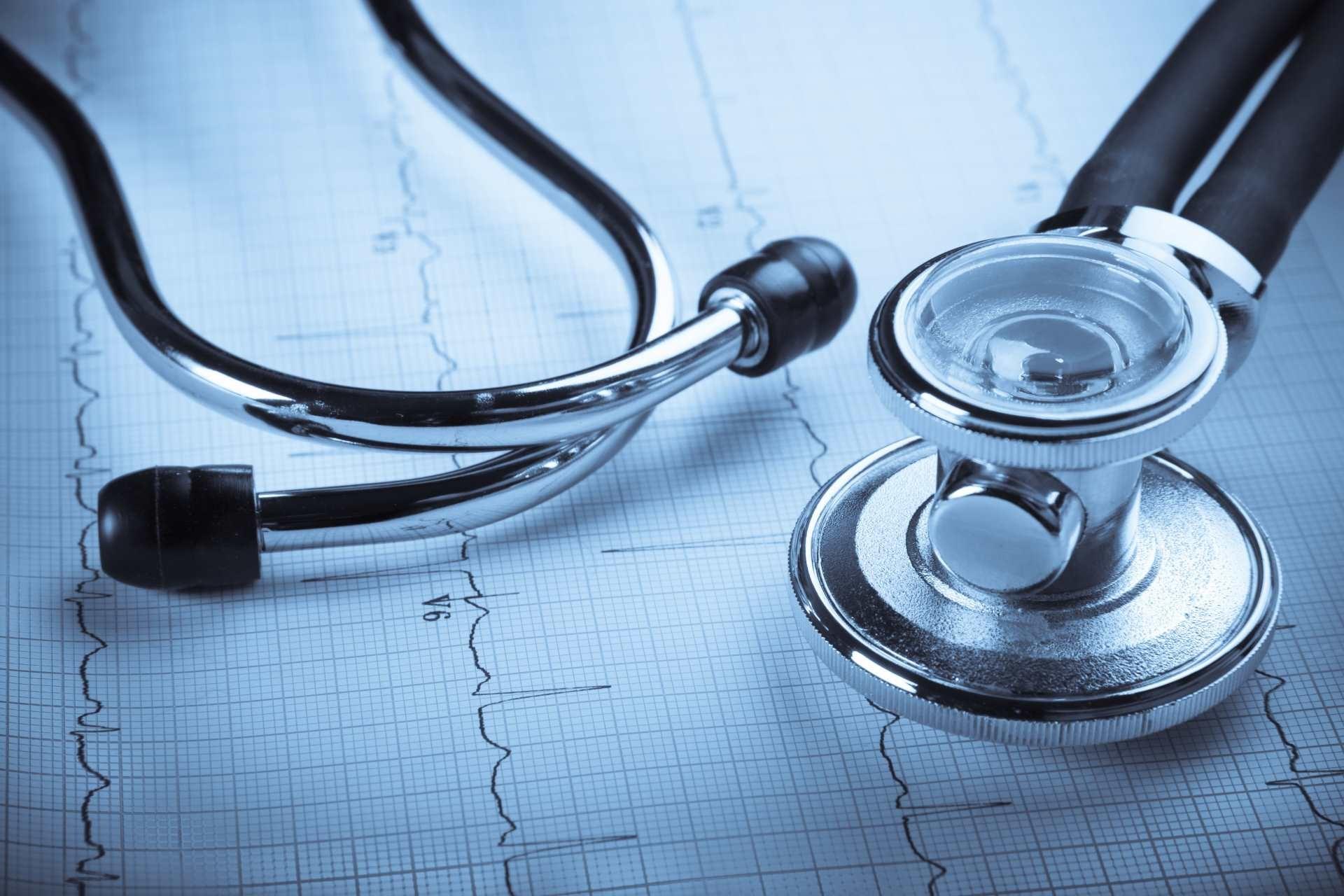 BPM for Healthcare