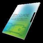 BPM guide