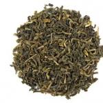Ceylon Green Tea
