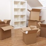 Choosing Your House Removals Man