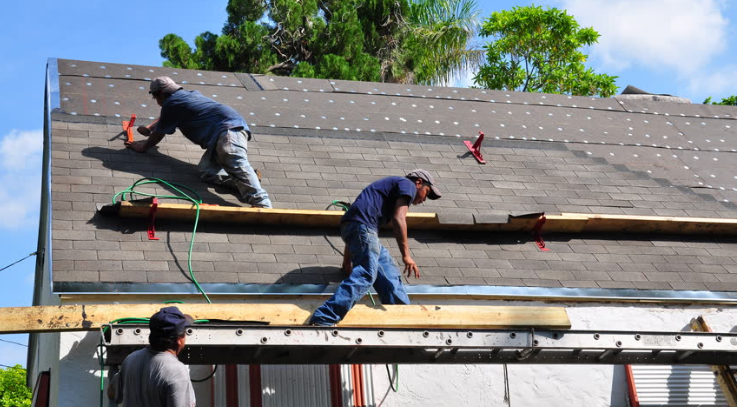 Things To Know When Dealing With A Commercial Roofing Contractor