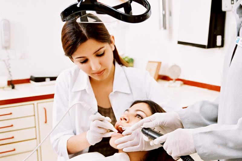 How To Choose A Good Dental Hospital?