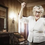 Graceful Aging: How To Put Your Health First In Your Later Years
