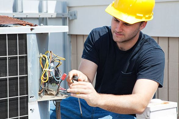 Home Renovations: 4 Signs You Need An Electrical System Overhaul