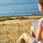 How to Write About Your Travelling Trip