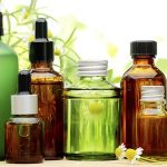 Essential Oils – Different Ways To Benefit From Them