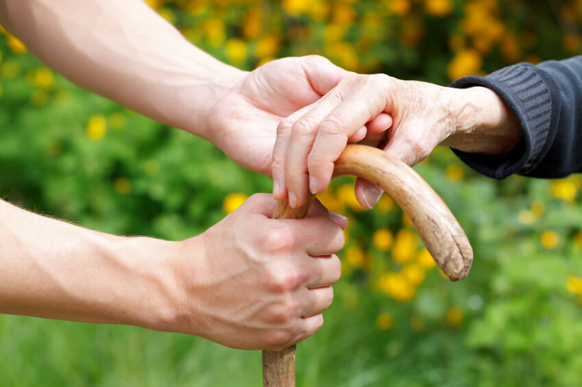 Planning For Retirement Care