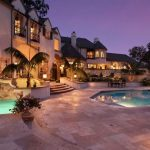 The Life Of Luxury: How To Find The Perfect Home For Your Luxurous Lifestyle