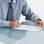 What There Is To Know About Trust Deeds