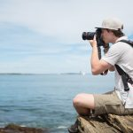 Why Renting A Camera is A Better Option When Travelling