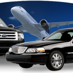 3 Benefits Of Using Shuttle Space Service For