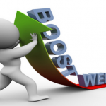 Restore The Site Traffic: Fall Into The Steps Of Google Algorithms Updates