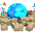 3 Hacks To Deliver Excellent Courier Service At An Inexpensive Cost