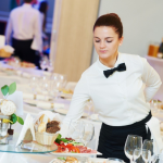 9 Smart Catering Options For Your A Low Budget Wedding