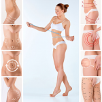 3 Most Effective Methods Of Cool Body Sculpting