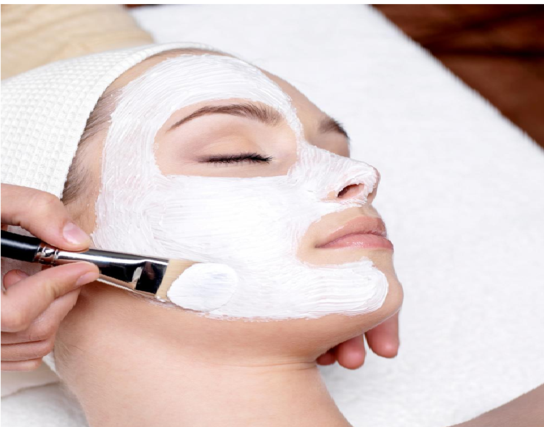 3 Skin Care Mistakes That You Must Avoid