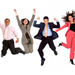 Employee Health And Wellness Programs- Building The Best Community Of Workers