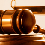 How A Business Litigation Attorney Can Help Your Firm