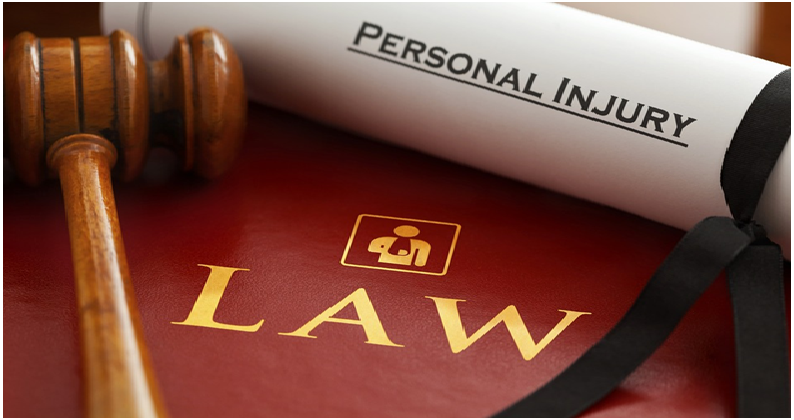 Insights Into Situation When You'll Need A Car Accident Attorney