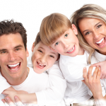 3 Benefits Of Visiting A Dentist Throughout Weekends