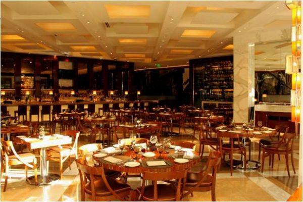The Best Restaurant Marketing Tips