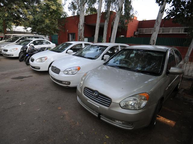Does A Self Drive Car Rental Make Sense