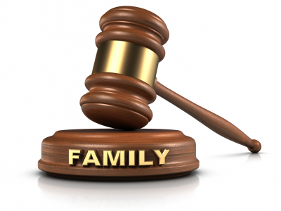 3 Ways To Check If You Have The Right Family Law Attorney