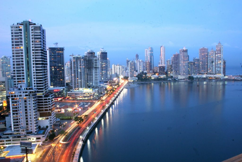 Buying A Property In Panama – Boost Your Luxury For Half The Price