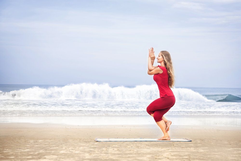 Staying Fit Should Be Fun and Engaging: The Revitalising World Of Yoga
