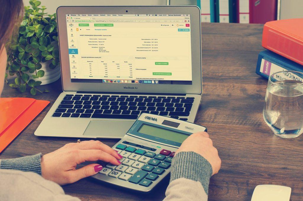 Preparing Your Financial Status As Your Kids Start Schooling