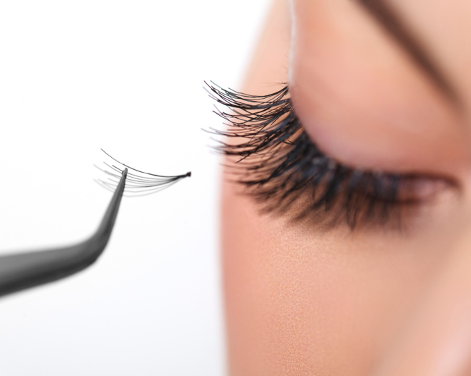 7 Tips On Getting Eyelash Extensions