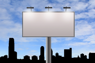 4 Ways To Use Outdoor Banners To Boost Your Business