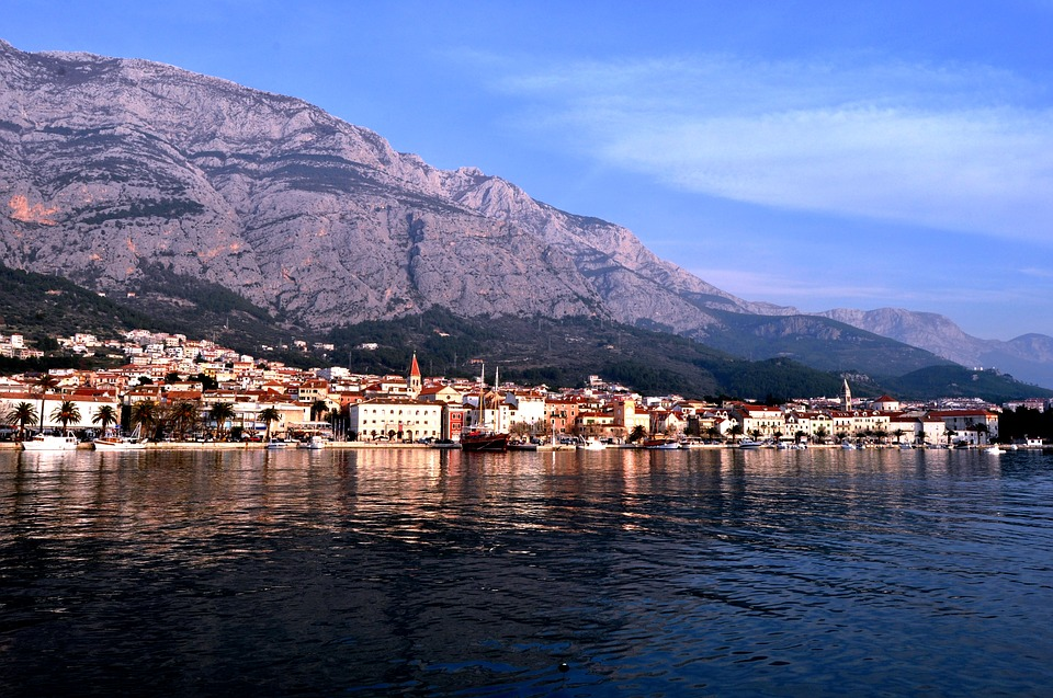 Top Spots For The First Time Visitors To Croatia