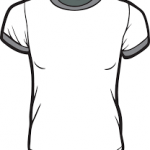 Marketing Your Business Using Promotional Custom Printed T-Shirts