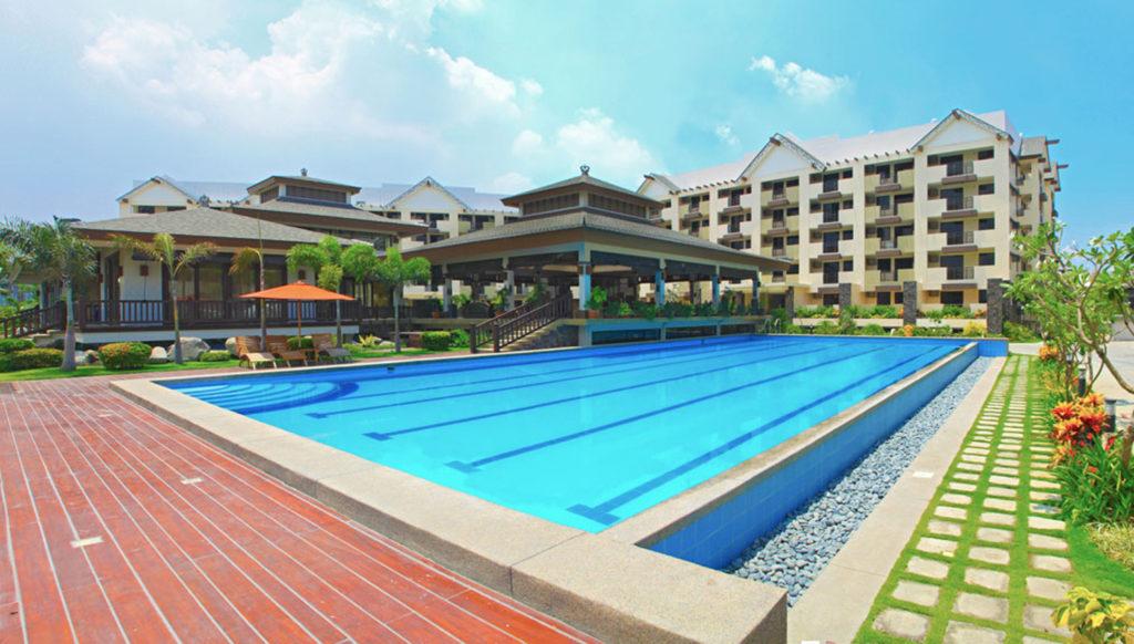Must See Condominium Amenities In Manila