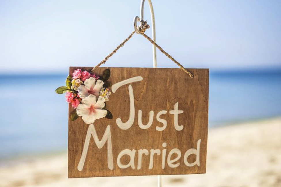 Hacks Planning The Honeymoon Of Your Dreams On A Budget