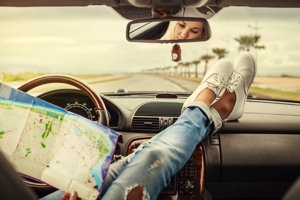 Tips for Planning Your Next Trip