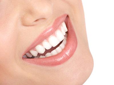 5 Tips For A Whiter, Brighter Smile