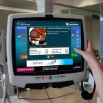 Choosing A Touch Screen Display