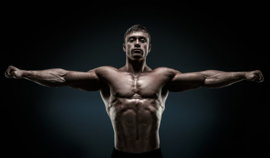 Various Factors Affecting The Results Of Clenbuterol On Body