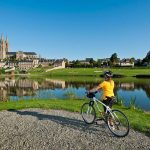 Do You Have Your Sights Set To Cycle In France?