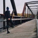 Exercise Injury? 4 Specialists You Can Call When You're Hurt