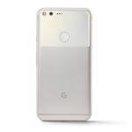 Google Pixel 2 Will Make Its Debut This Year And It Will Be A Premium Device
