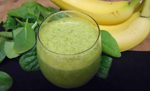 Low-calorie Smoothie Ideas For Weight Effective Weight Loss
