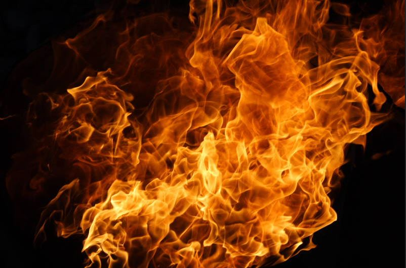 How Important is It to Teach Children Fire Safety at a Young Age?